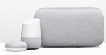 Chromecasts and Assistant speakers keep disappearing from the Google Home app for some, making them near useless