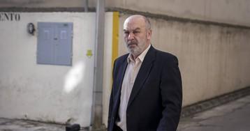 El Tribunal Superior de Baleares propone sentar en el banquillo al juez que incautó móviles a periodistas
