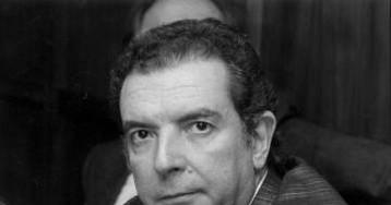 Muere el dramaturgo Juan José Alonso Millán a los 82 años