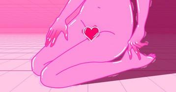 9 фактов об интимной гигиене, которые должна знать каждая девушка