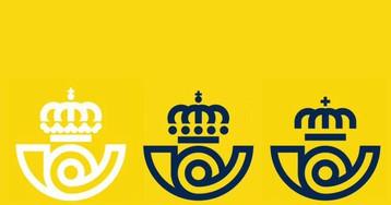 ¿Por qué el nuevo logo de Correos es (casi) igual que el anterior?