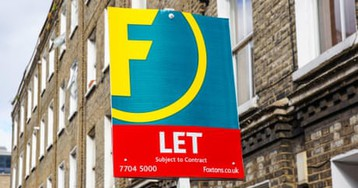Second homes now worth nearly £1tn to Britons