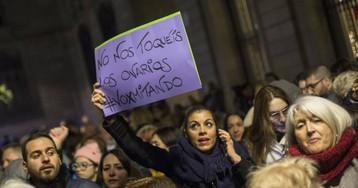 No es violencia intrafamiliar: las palabras importan