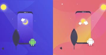 Интересные материалы для разработчика мобильных приложений #262 (10 – 16 июня)