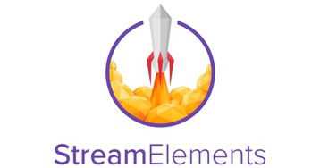 Make-A-Wish partners with StreamElements on charity campaign