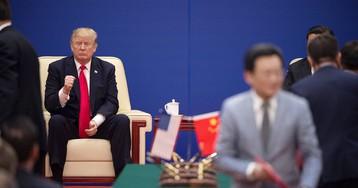 Why a Trump-Xi Truce at G-20 Isn't a Slam Dunk