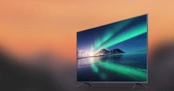 Xiaomi привезла в Россию телевизоры, новый Mi Band 4 и субфлагманский Redmi K20
