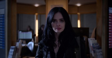 Jessica Jones' Surprising Cameos Leave the Door Open for Potential Future Opportunities