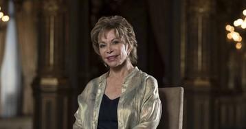 'Inés del alma mía', de Isabel Allende, será una miniserie de televisión
