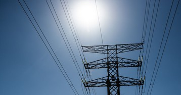 The Only Option for Eskom Is One South Africa Can't Afford