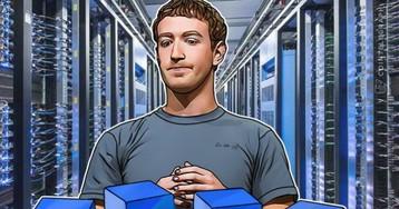 Техдиректор Casa: Криптопроект Facebook — это не блокчейн