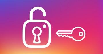 В Instagram тестируют простое восстановление взломанных аккаунтов