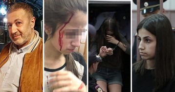 Сестры Хачатурян идут под суд: последние новости и подробности дела