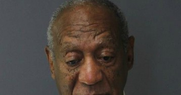 Bill Cosby Is Reportedly Giving Fatherhood Lessons in Prison
