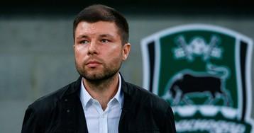 СМИ: «Краснодар» договорился о покупке игрока сборной Нидерландов