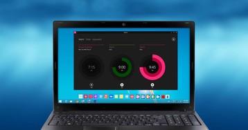 Windows 11 – новая самая лучшая в мире операционная система