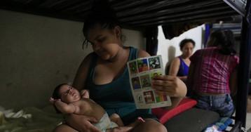 Centroamérica: una región sin respuestas ante la crisis migratoria