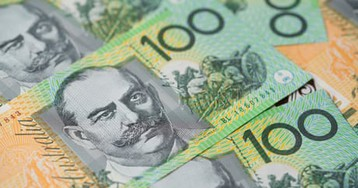 Australian interest rates head for 1% as emergency measures loom for economy