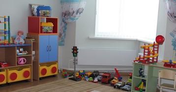 В городе на ремонт и санобработку закрылись 83 детских сада