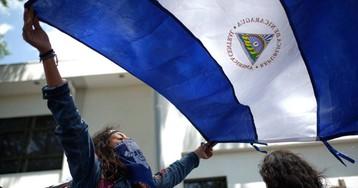 EE UU sanciona al presidente del Parlamento de Nicaragua