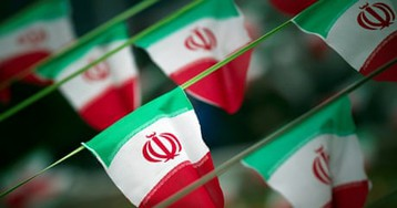 Iran executes former defence employee on charge of spying for CIA