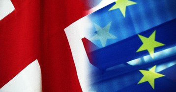 Brexit Bulletin: Dodging Scrutiny
