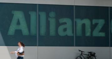 El Santander paga 936 millones por romper su acuerdo de seguros con Allianz