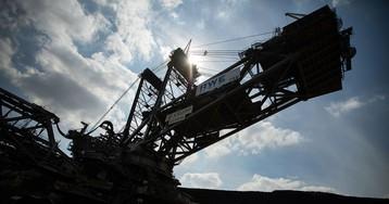 Bavaria Seeks Fast-Track German Coal Exit in Snub to Merkel Plan