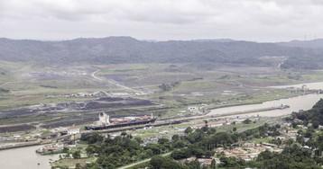 Detenido el abogado que medió para que FCC consiguiera obras en Latinoamérica