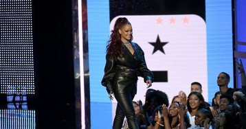 More Than an Awards Show: BET Just Gave Us Another Unforgettable, Female-Fueled 'Experience'