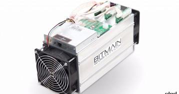 Bitmain анонсировала выпуск недорогой версии майнера Antminer S9