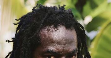 Supreme Teases Collab With Legendary Reggae Artist Buju Banton