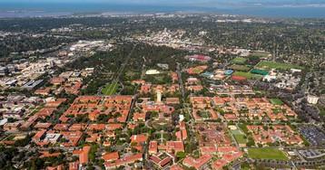 Stanford Offers $4.7 Billion for California Housing, Transit