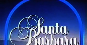 Актеры «Санта Барбары» планируют отправиться в круиз со своими поклонниками