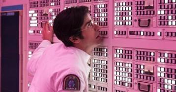 'Maniac' Creator Bringing 'Station Eleven', 'Made for Love' Adaptations to WarnerMedia