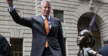Shocker: Decriminalizing NYC bus fare skipping leads to fewer people paying fares