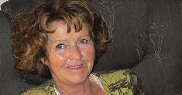 Norwegian tycoon's wife abduction may have been faked, was likely killed, police say