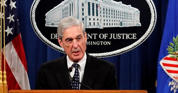 """Nadler: I expect Mueller's testimony on July 17 to have a """"profound impact"""""""