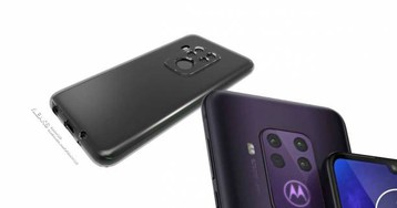Motorola One Pro may be Moto's saving grace in 2019