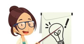 Как создавать объясняющие и промовидео: инструкция