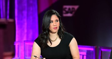 Kara Lawson Is the Latest Woman to Receive NBA Front Office Position