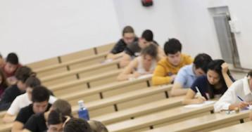 Acceso a la universidad: ¿un debate interesado?
