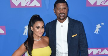 Jalen Rose Comments on Molly Qerim-LaVar Ball Controversy