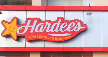 Hardee's Customer Sues for Racial Discrimination Over Small Portion of Hash Browns