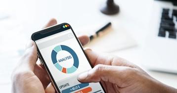 101 Small Business Marketing Ideas, Part 3: Online Marketing