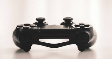 Pro Fortnite players' controller settings revealed: Here's what works