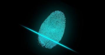 В Дубае начали тестировать безбумажную биометрическую систему регистрации пассажиров
