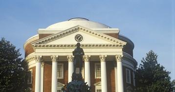 Charlottesville replaces Thomas Jefferson birthday celebration with holiday recognizing slave emancipation