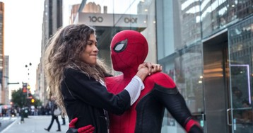 All the Spider-Man movies, ranked
