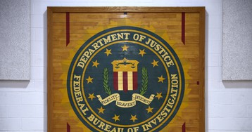 The FBI Somehow Lost Its Files About White Supremacist Forum Stormfront